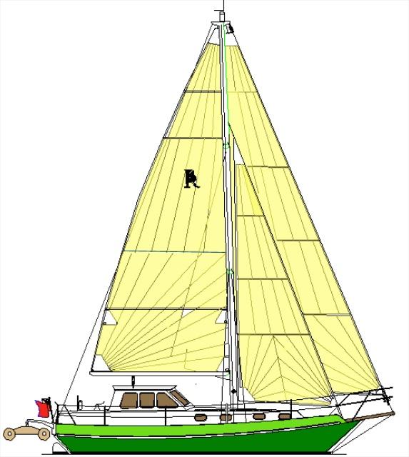 SV Yamoya